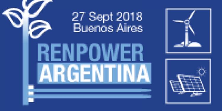 RenPower Argentina