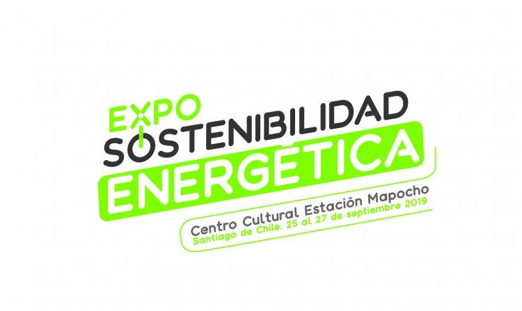 Expo Sostenibilidad Energética 2019
