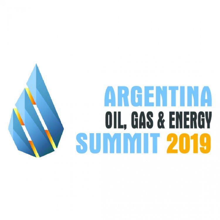 Argentina Oil & Gas Summit
