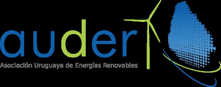 V Congreso Latinoamericano de Energías Renovables