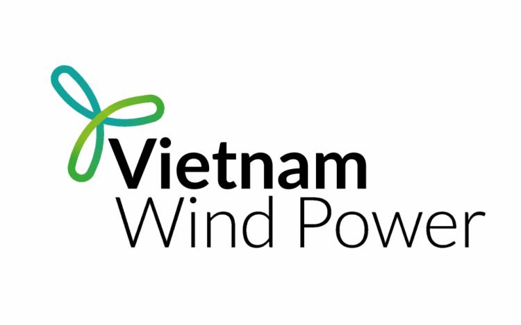 Vietnam Wind Power 2021
