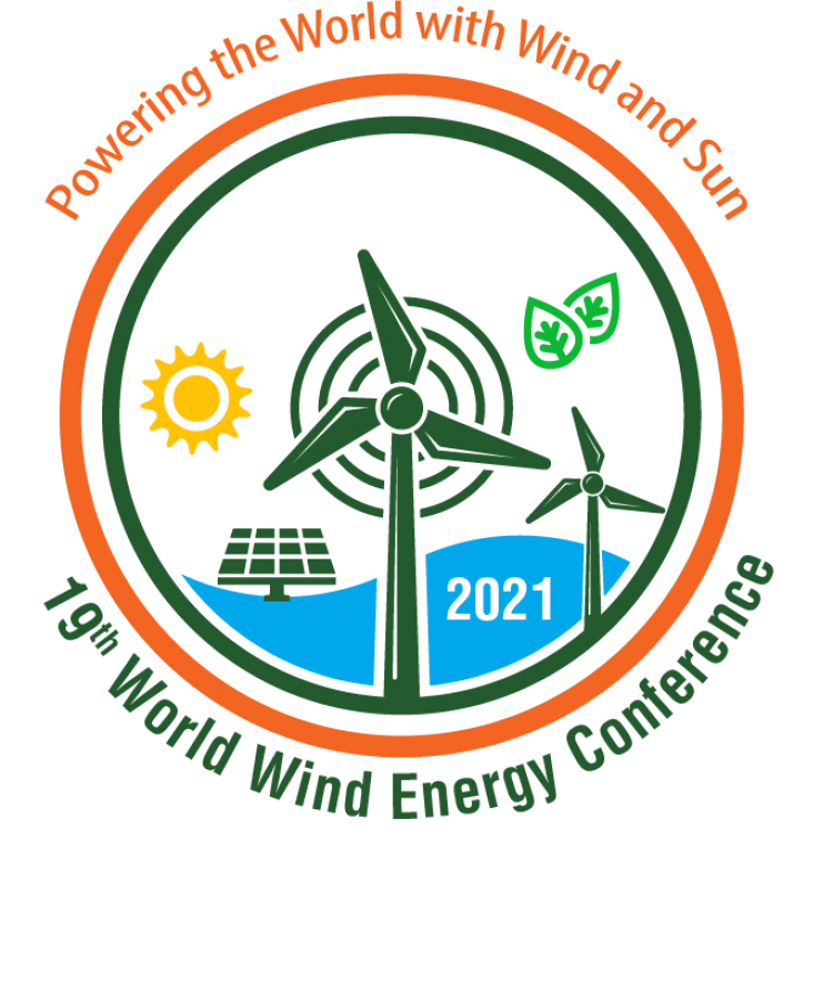 19th World Wind Energy Conference