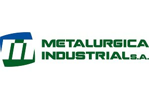 Metalurgica industrial