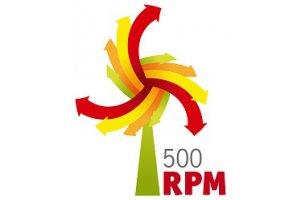 500RPM
