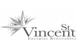 De Saint Vincent S.A.